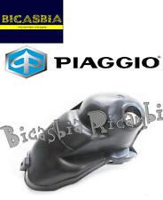834295 ORIGINALE PIAGGIO CUFFIA MOTORE CILINDRO APE 50 FL FL2 FL3 EUROPA RST MIX