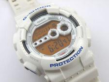 Gents CASIO G-Shock GD-100SC Digital Watch - 200m