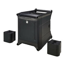 HK Audio Lucas Nano 305FX Portable PA System