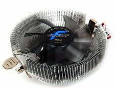 Zalman Ultra Quiet CPU Cooler for Intel LGA 1155/1156/775 & AMD - CNPS80F