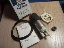 1994 95 96 Caprice Impala SS 265 eng 4.3L AC Delco fuel pump kit EP321 25117453