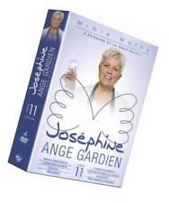 Joséphine, Ange Gardien-Saison 11