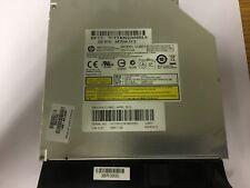 hp g7 2302sf dvd drive