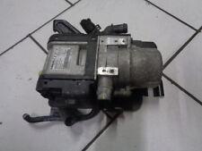 VW  Standheizung Heizung Zuheizer Diesel Thermo Top C 1K0815065AD