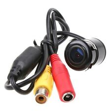 New CCTV Color indoor outdoor waterproof mini spy hidden pinhole micro camera