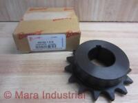 Browning H5015X-1-3/16 Gear H5015X1316