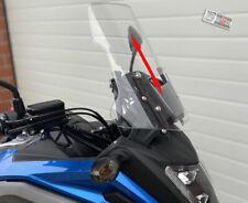 BRUUDT Windschildverstellung für Honda NC750 X NC750X NC 750 X 2016-2020