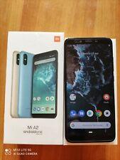 Cellulare Xiaomi Mi A2