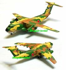 F-TOYS 1:300 JAPAN AIR MILITARY TRANSPORT PLANE C-1 #3B