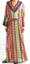 Vestiti da donna multicolore Missoni