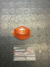 CORPO LUMINOSO SUZUKI ANT/SX POST/DX GSXR600 2001-2003 35632-31F30-000 -237981