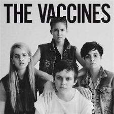 VACCINES, THE: Come Of Age DELUXE EDITION 2CD NEW