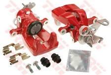 ETRIER FREIN ARR GAUCHE RED ALFA ROMEO 147 (937_) 1.6 16V T.SPARK (937AXB1A) 88