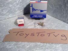 Contact Set CARQUEST FD-8183V