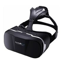 Occhiali 3D Virtuali VR BlitzWolf