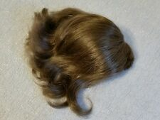 American Girl Doll Kanani Wig for parts or wig cap