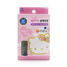 Hello Kitty Individual Packing  Cotton Swab 30Pcs Cotton 100%