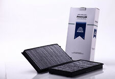 Premium Guard PC5532 Cabin Air Filter