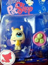LITTLEST PET SHOP - BUMBLE BEE APE - 1056 (personaggio)