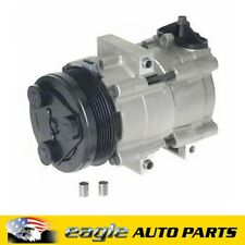 Ford F150 5.4lt Engine 2004  Air Conditioning Compressor   # 618129