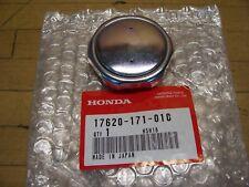 NEW HONDA CA200 CT200 CT110 CT90 CM91 C70 FUEL TANK GAS CAP PART 17620-171-010