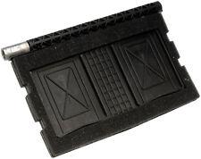 Blend Door Repair Kit (Dorman# 902-224) Fits 06-07 Ford Explorer