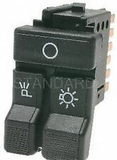 Standard Motor Products DS290 Headlight Switch