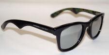 Carrera Gafas de Sol Sunglasses Carrera de Jimmy Choo 6000 Jcm Ogy / J5