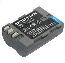 2X EN-EL3e Battery Pack FOR Nikon D700 D300 D200 D80 D90 D70s AU LOCAL FAST SHIP