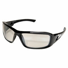 2b8a57430594 Edge Eyewear Clear Industrial Safety Glasses   Goggles for sale