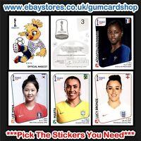 1-310 VG ENGLISH TEAMS PANINI FOOTBALL 88 *CHOOSE THE STICKERS YOU NEED*