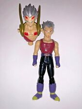 Dragon Ball Z Baby Vegeta jakks- Irwin - Bandi