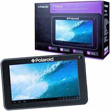 "Polariod 7"" Tablet"