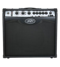 Peavey Vypyr VIP 2 40w Amplifier - NEW