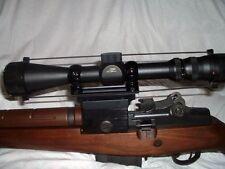 Springfield Rifle Scope Mount