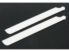 Main Rotor Blade Set - Blade 230S
