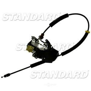 Door Lock Actuator  Standard Motor Products  DLA719