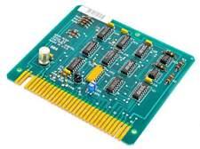 Perkin Elmer N519 9144 Material Thermogravimetric Analyzer Digital Control Board