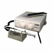 Bonart Scaler Polisher Combo Unit Veterinary Dental Art Sp1 Fda
