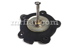 Fiat 500 N/D Fuel Pump Type Weber Repair Kit New