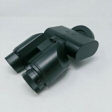 Olympus Microscope Tilting Ergonomic Head U-TBI-3 for BX Series