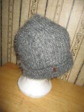 berretti timberland in vendita Cappelli | eBay