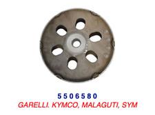 cinghia di trasmissione sym joyride 125-150-200 BELTOP variatore scooter