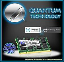 1GB RAM MEMORY FOR DELL INSPIRON 8600C 9200 1000 1150 1200 2200 300M 500M NEW!!!