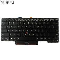 NEW for Lenovo Thinkpad Carbon X1 Gen 1 1st 2013 Laptop Keyboard Backlit US