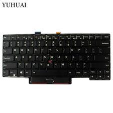 NEW for Lenovo Thinkpad Carbon X1 Gen 1 1st 2013 Laptop Keyboard Backlit US