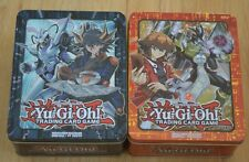 allemand YGO BOOSTER YU-GI-OH Destiny Soldiers boosterpackung Yu-Gi-Oh