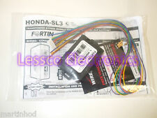HONDASL3 CAN Bus Interface Module Honda Acura Honda-sl3