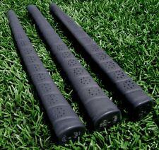 Mint Grip Golf Grips - Pistol Putter Golf Grip New MADE IN USA