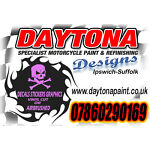 Daytona Designs